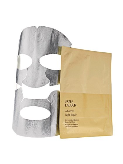 Estée Lauder  – Advanced Night Repair Concentrated Recovery PowerFoil Mask