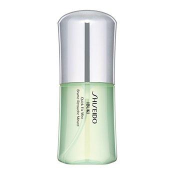 Shiseido – IBUKI Quick Fix Mist