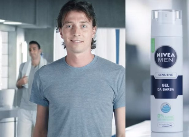 AC Milan reaffirms partnership with Nivea Men