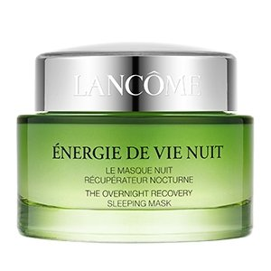Lancôme – Energie de Vie Sleeping Mask