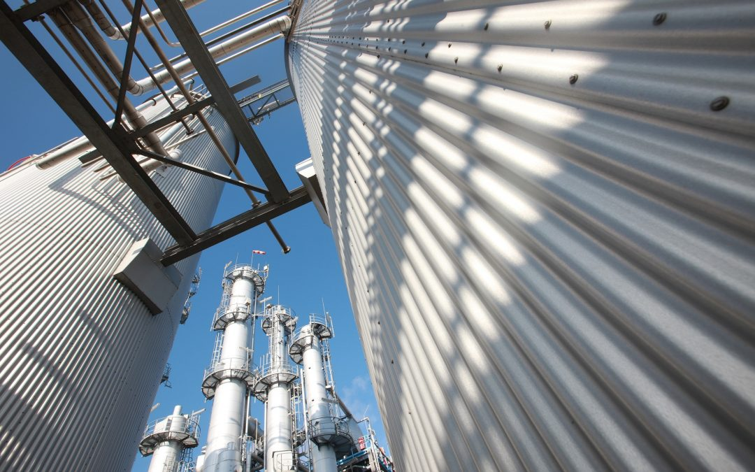 Imperial Innovations sells remaining shares in Alkion to Evonik