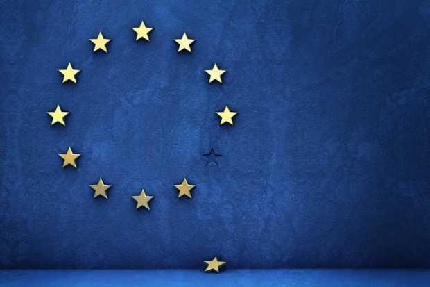 Dear Europe: We're sorry