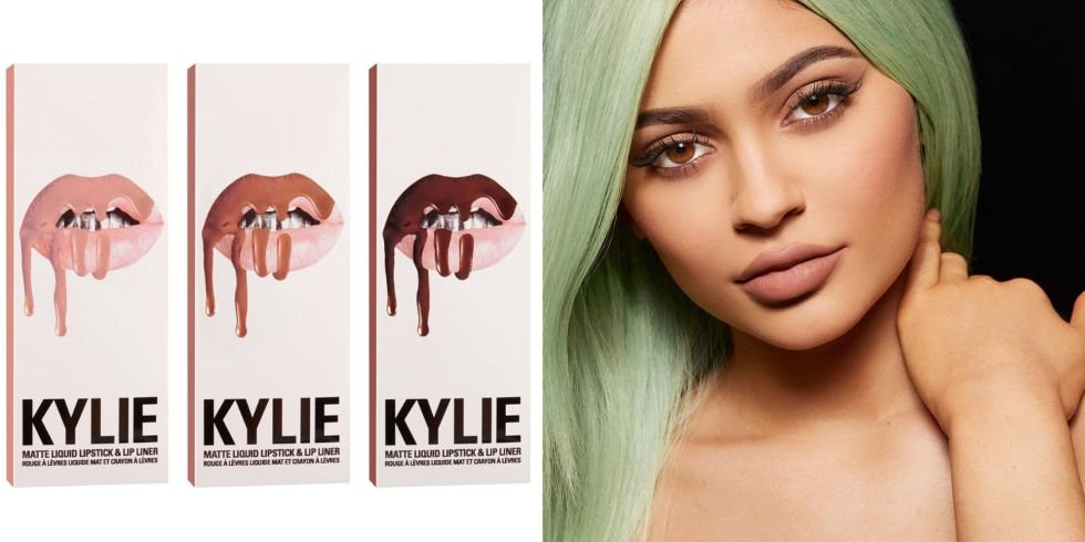 Better Business Bureau gives Kylie Lip Kits lowest rating