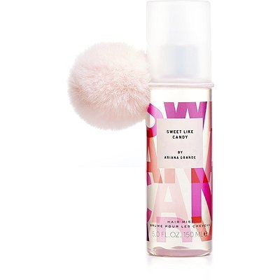 Ariana Grande – SWEET LIKE CANDY Hair Mist