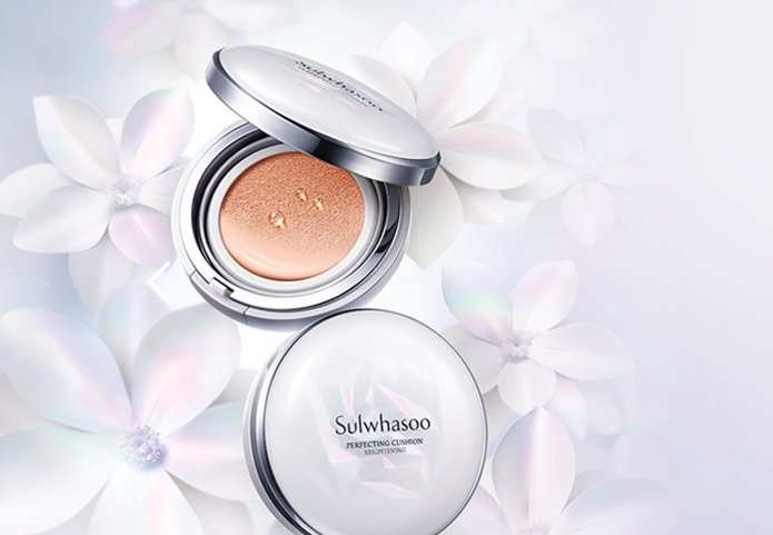 If at first you don't succeed: AmorePacific to re-enter European market with Sulwhasoo
