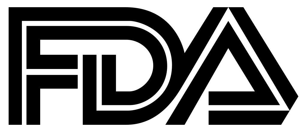 FDA: We need more data on anti-microbials