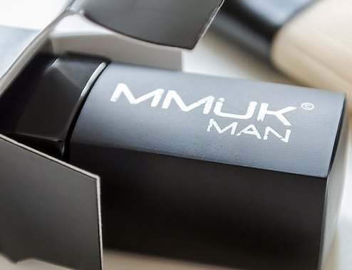 MMUK Man to cross the pond to US market