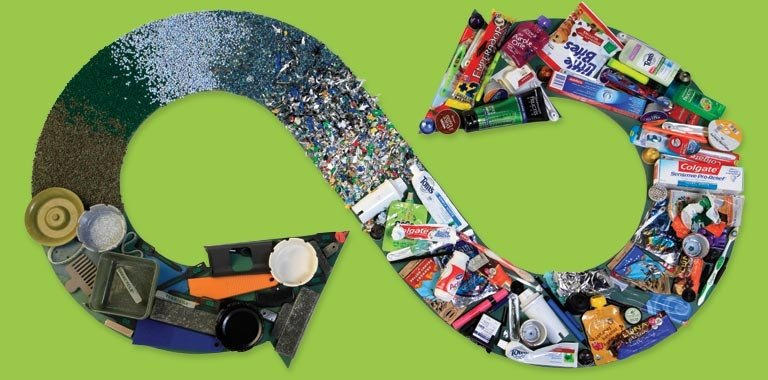 L'Oréal Australia launches recycling service with TerraCycle