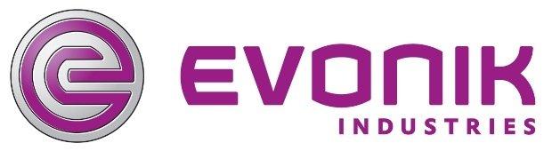 Evonik purchases Norel's probiotics business