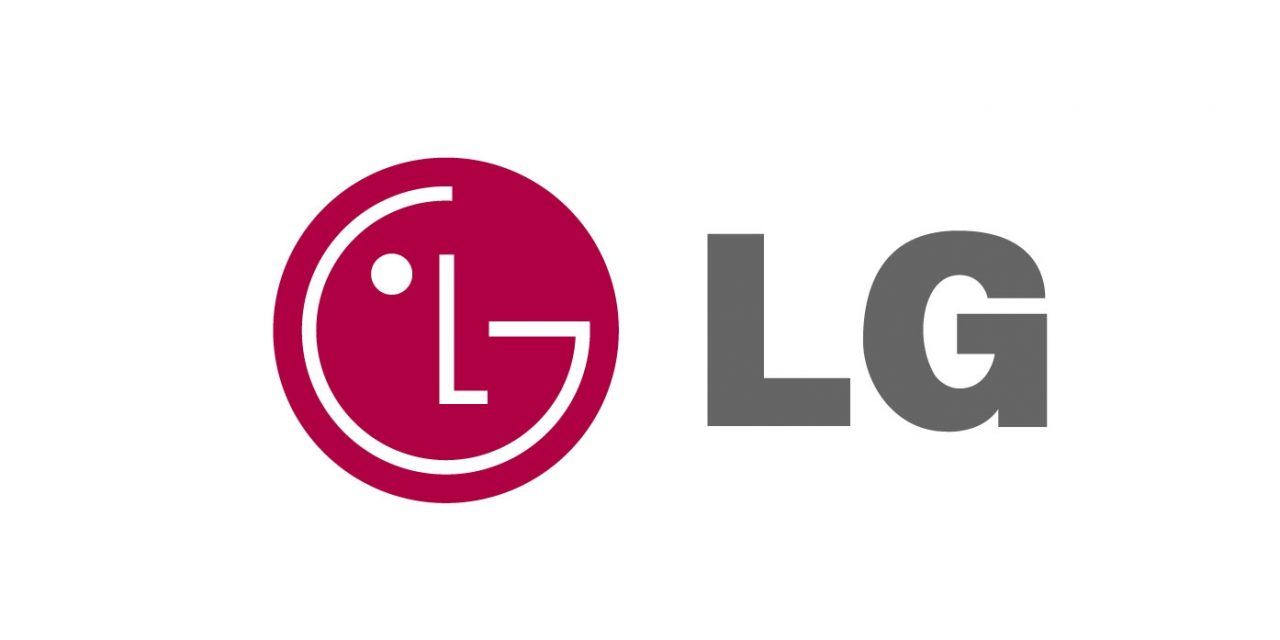 Premium cosmetics boost LG Household and Healthcare Q2 results