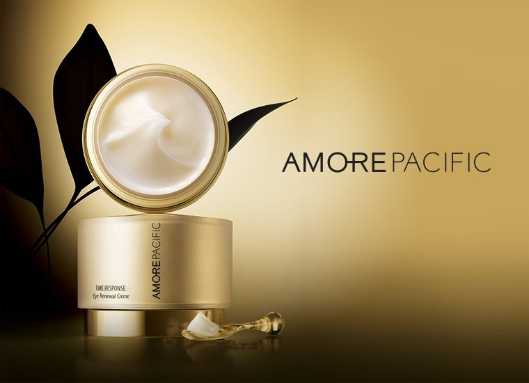 AmorePacific continues investment in Hong Kong with new store openings