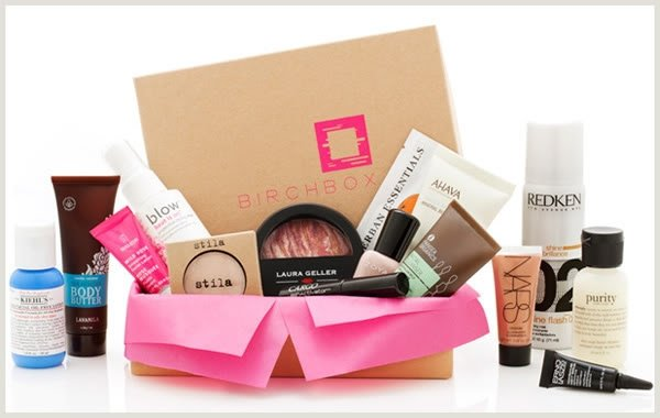 Birchbox woes continue with further staff cut