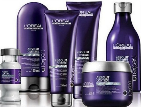 L'Oréal goes one better on murumuru partnerships; supplies 240 families with new equipment and training
