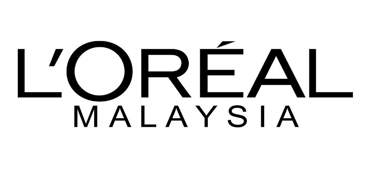 L'Oréal Malaysia: new media partner wanted?