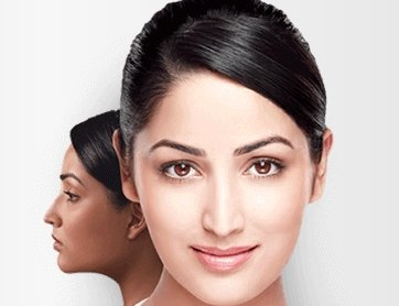 Fair Treatment? Industry analyst calls Unilever's bluff over new Dove ad for India