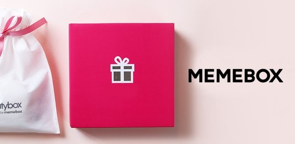 Memebox raises funds for Chinese expansion