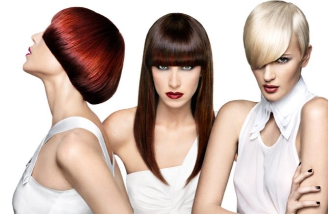 Try before you buy: John Paul Mitchell Systems partners with
