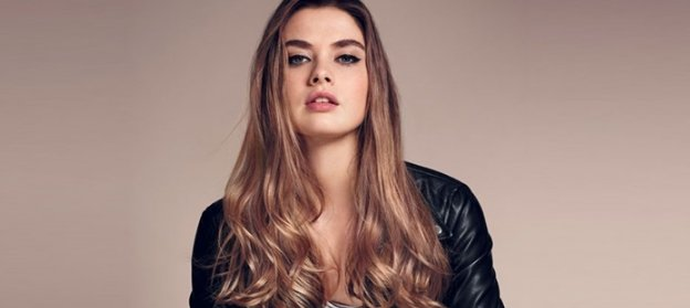 L'Oréal Professional takes the contouring trend to hair color