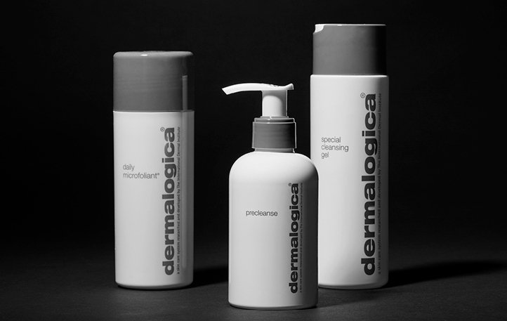 Jane Wurwand, Founder of Dermalogica, named White House PAGE