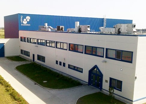 Albéa acquires Slovakian laminate tubes producer Scandolara Tub-Est