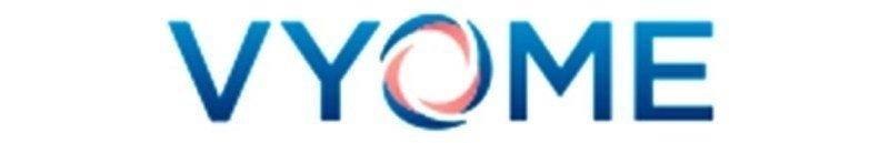 Vyome Biosciences raises US$14 million to fund ground-breaking acne treatment