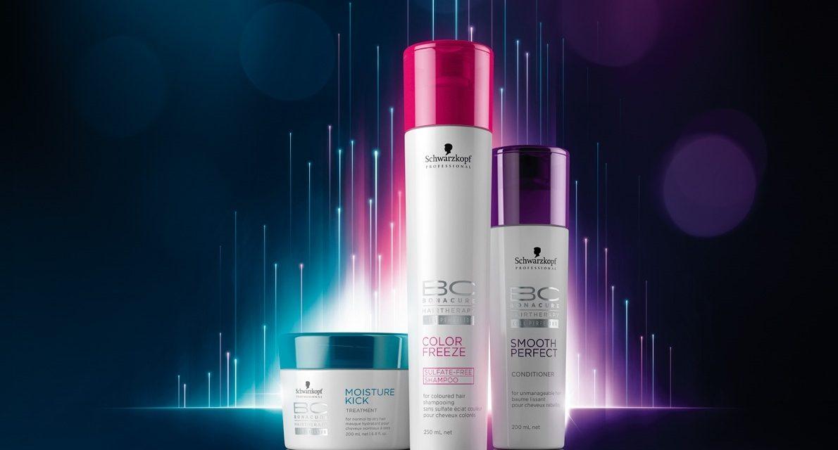 Henkel launches Singaporean global supply chain base
