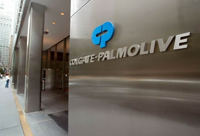 Colgate-Palmolive India renews royalty deal with Colgate-Palmolive USA