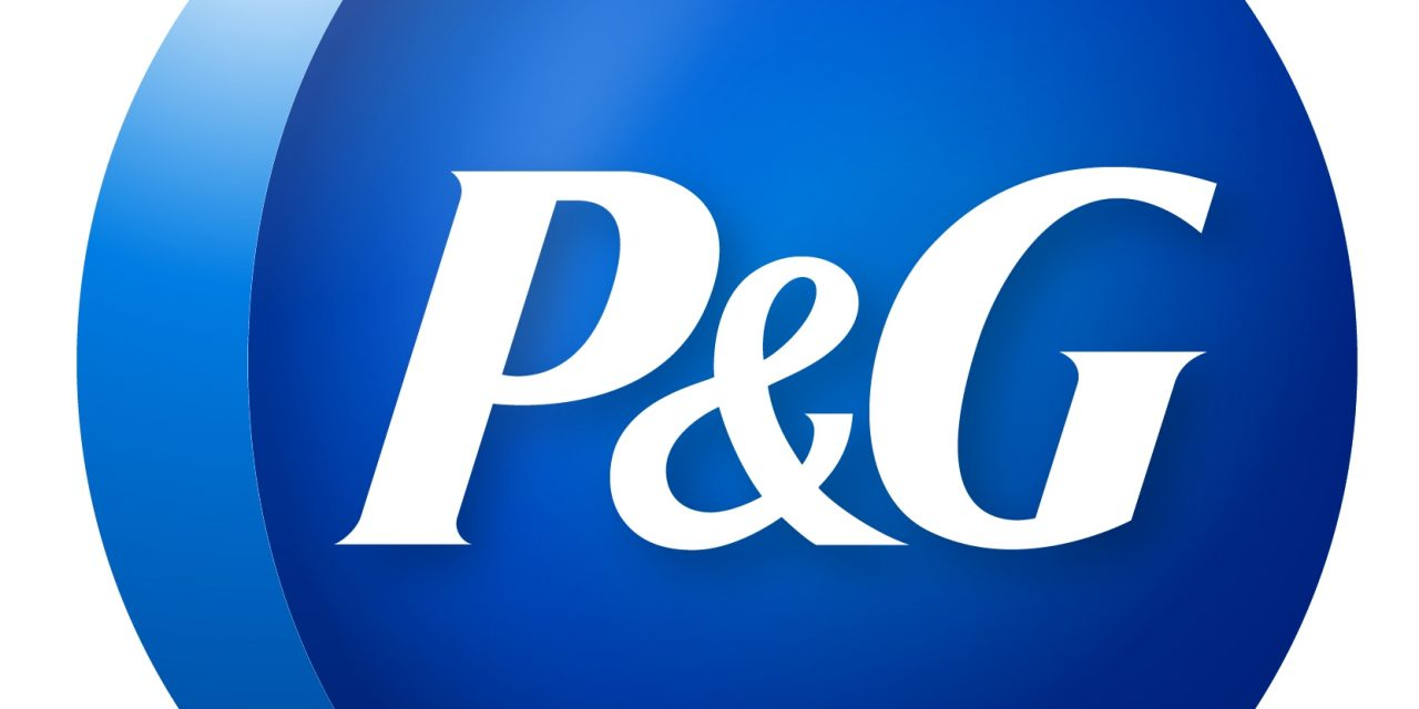 P&G defies expectations for 4Q 2016; organic sales up 2 percent, earnings US$0.79 per share