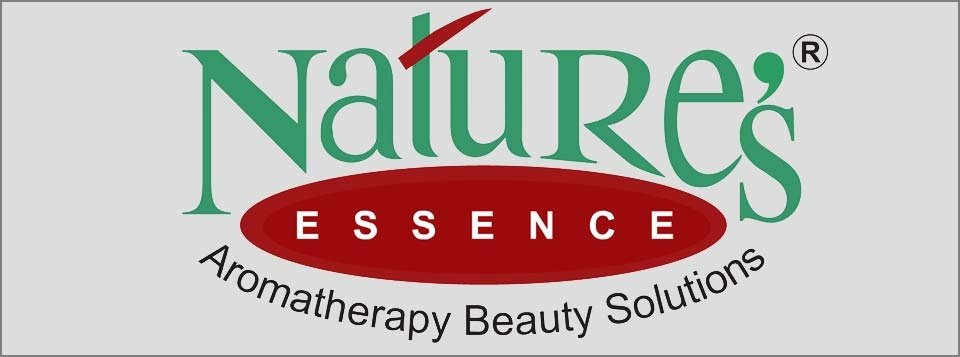 Nature Essence listed for sale for Rs600 crore