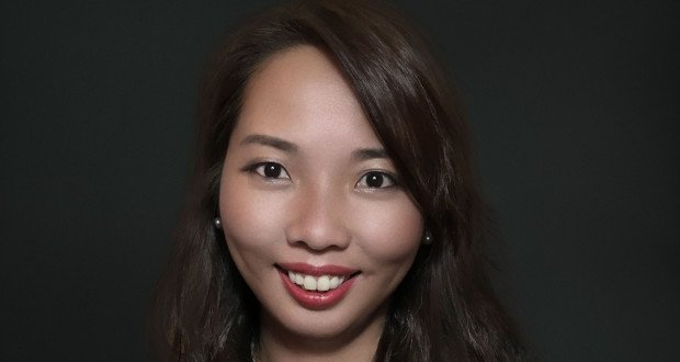 Shiseido Travel Retail appoints Evelyne Ly-Wainer as Vice President Business Development
