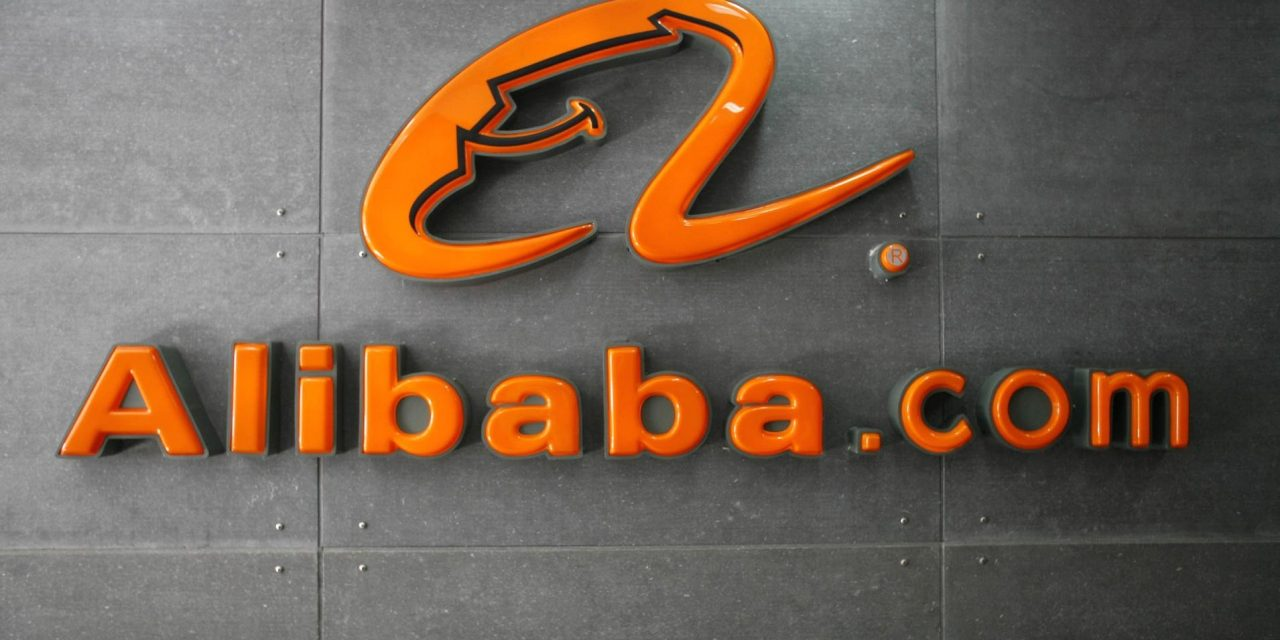 P&G uses Alibaba.com to boost e-commerce in China