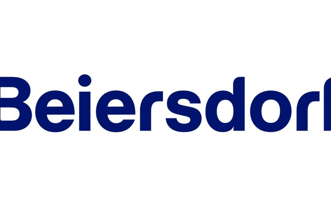 Beiersdorf to expand Open Innovation platform