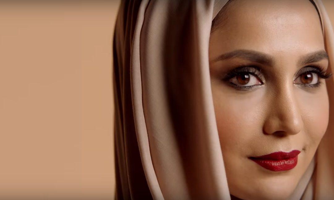 Generation M: Reaching millennial Muslims