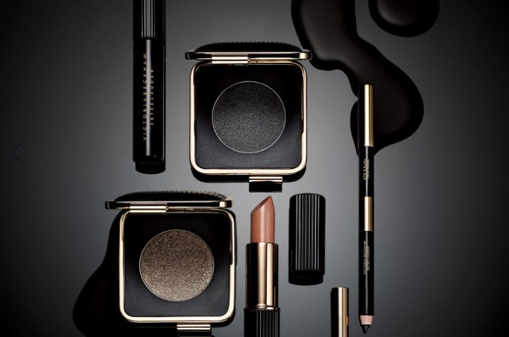 Estée Lauder tempts CEO to stay the distance with huge long-term equity award