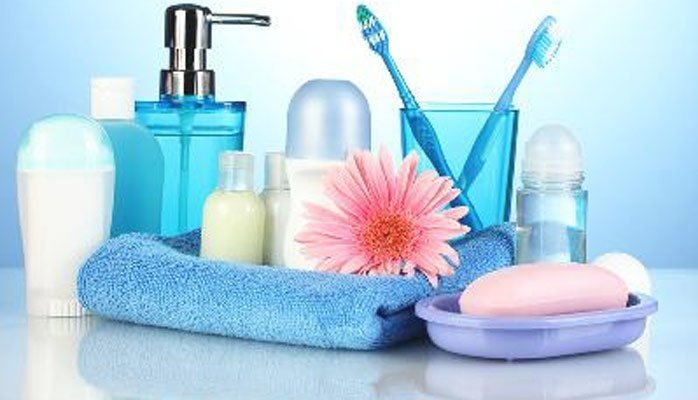 Procter & Gamble falls from grace in the US personal care battle