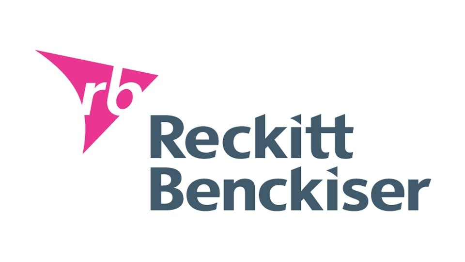 Reckitt Benckiser reports weak Q3 results amid South Korean disinfectant scandal