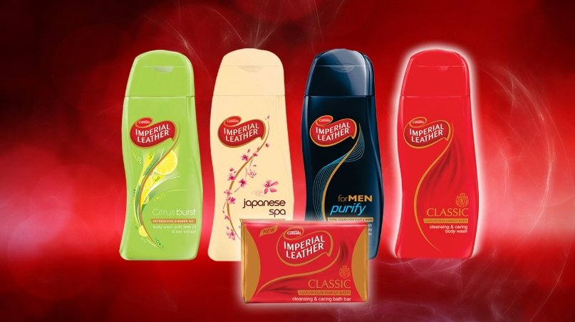 Things can only get better? PZ Cussons issues trading update