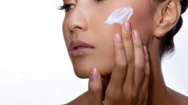 Shiseido to launch 15-minute beauty treatment in Japan