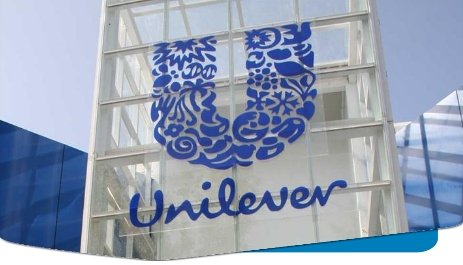 Unilever to beat ad-blockers with in-house approach; launches two units dedicated to branded content