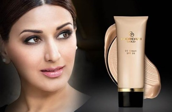 India will be key: Oriflame projects market will reach its top two by 2021