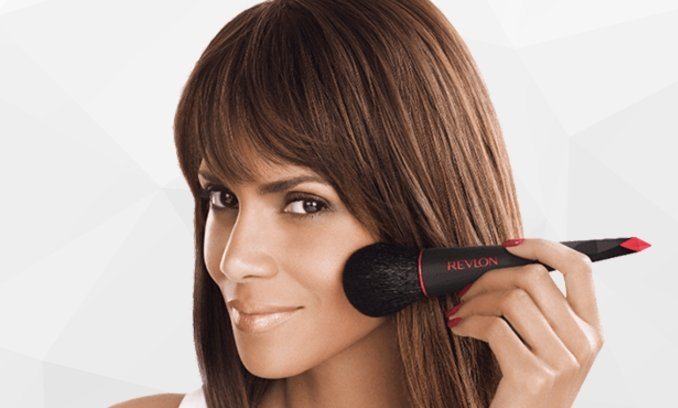 Revlon to grow travel retail offer with exclusive collection