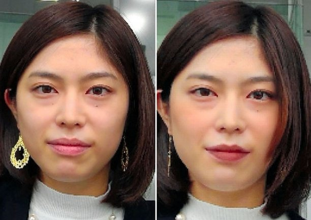 I wake up like this: Shiseido launches make-up simulation App for video conferencing