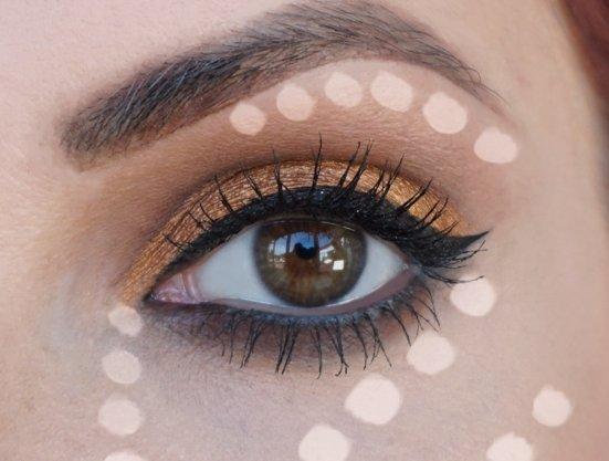 The Estée Lauder Companies announces largest ever acquisition – buys Too Faced Cosmetics for US$1.45 billion
