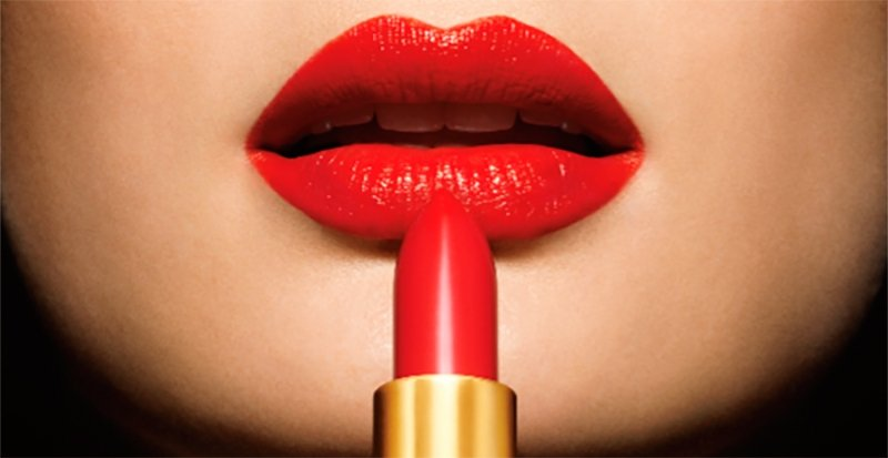 Cancer Research Institute wins Revlon's Annual LOVE IS ON Million Dollar Challenge