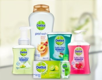 Johnson & Johnson, Colgate-Palmolive et al move to remove US-banned anti-bacterial agents from Australian products