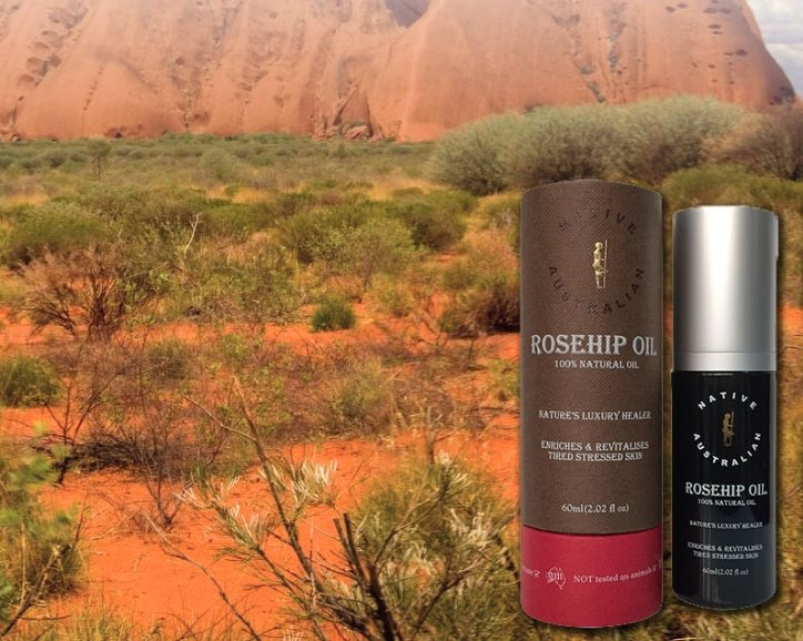 G and M Australian Cosmetics challenges Woolworths over 'copycat' foreign brands