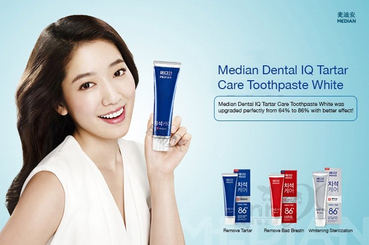 Toothpaste recall hits AmorePacific Group Q3 profit