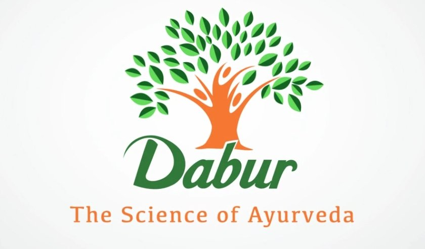 Indian Dabur to acquire personal care arm of South African CTL Group for Rs10 crore