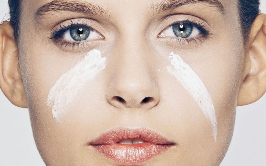 Lipotec launches peptide to reprogramme the skin through epigenetics