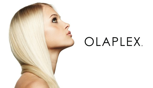 L'Oréal USA in haircare product lawsuit